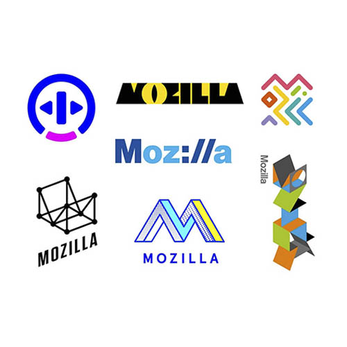 logo_mozilla-despues.jpg