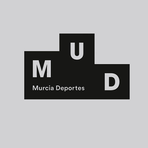 logo_mud-despues.jpg
