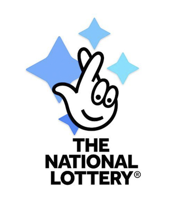 logo_national_lottery_wolff_olins.jpg