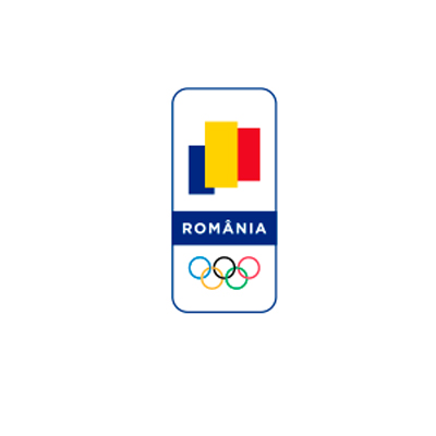 logo_olympic_romania_despues.jpg