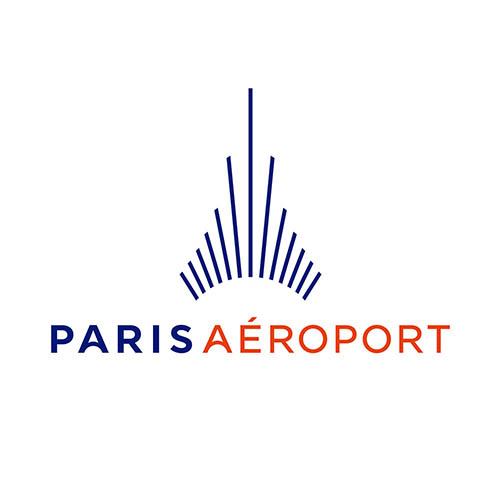 logo_paris-aeropuerto_despues.jpg