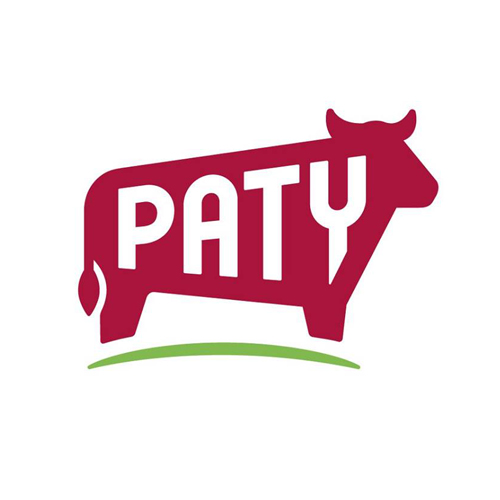 logo_paty_despues.jpg