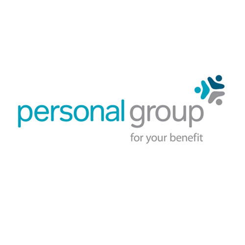 logo_personal_group_despues.jpg