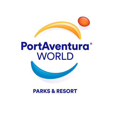 logo_port-aventura-despues.jpg