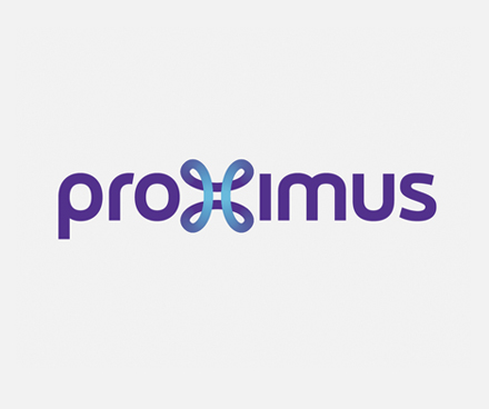 logo_proximus_despues.jpg