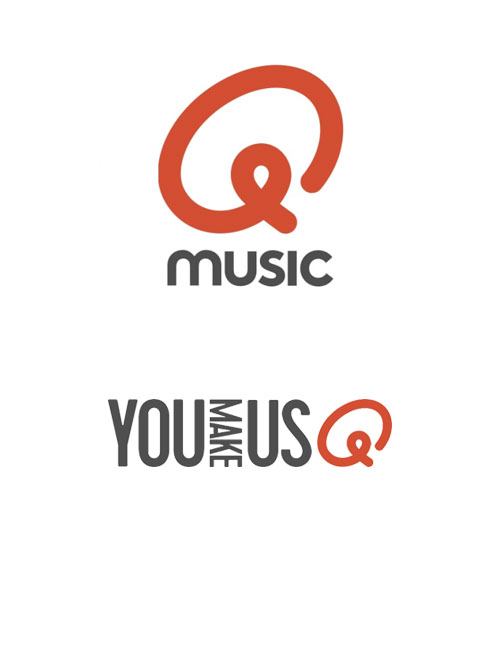 logo_q_music-despues.jpg