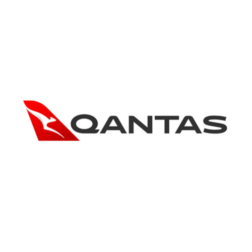 logo_quantas_despues.jpg