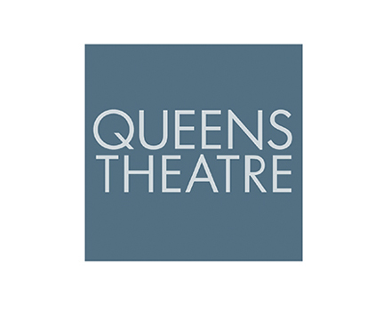 logo_queens_theater_antes.jpg