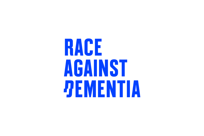 logo_race-against-dementia.png
