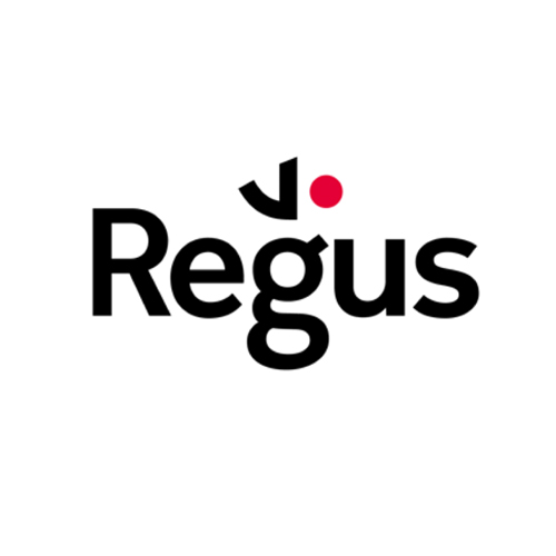 logo_regus_despues.jpg