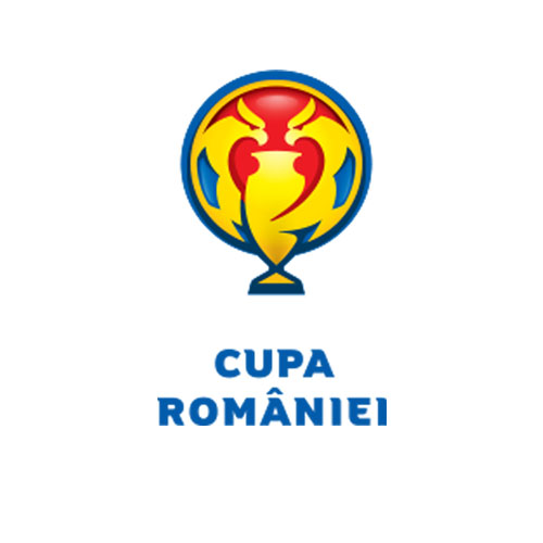 logo_romanian_despues.jpg