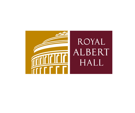logo_royal_albert_hall_antes.jpg