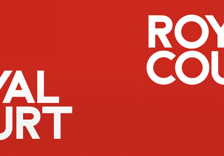 logo_royal_court_principal.jpg