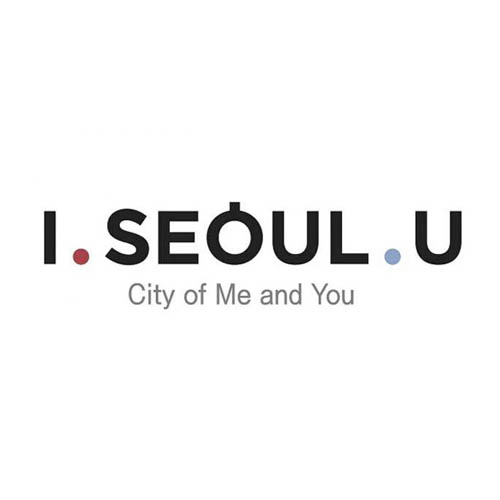 logo_seoul_despues_0.jpg