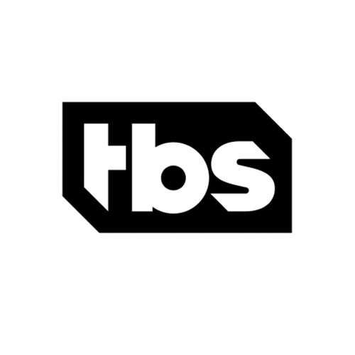 logo_tbs_despues.jpg