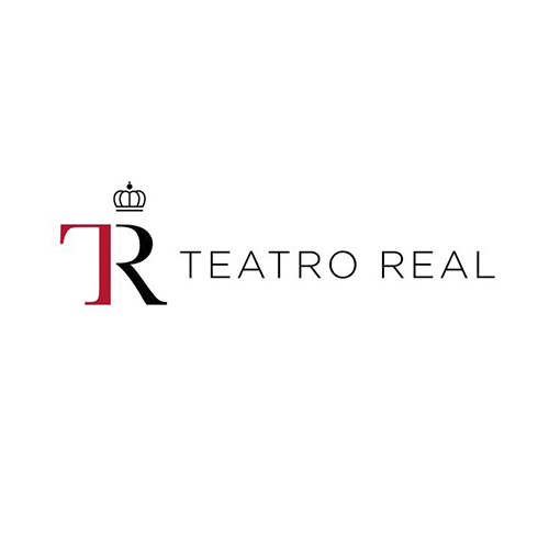 logo_teatro_real-despues.jpg