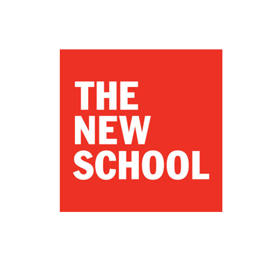 logo_the-new-school_antes.jpg