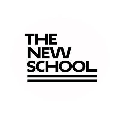 logo_the-new-school_despues.jpg
