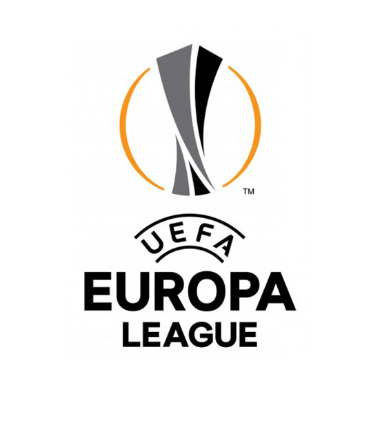 logo_uefa_euro_league_despues.jpg