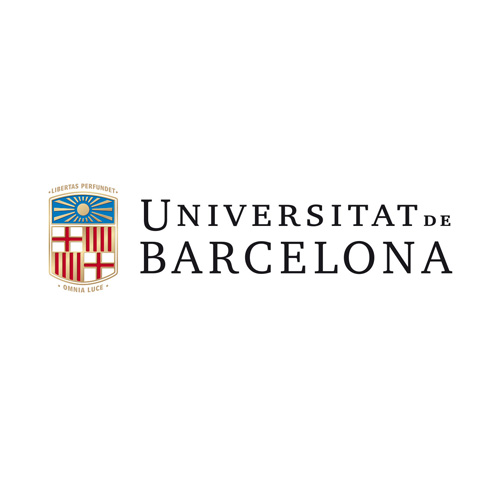 logo_universidad_barcelona-despues.jpg