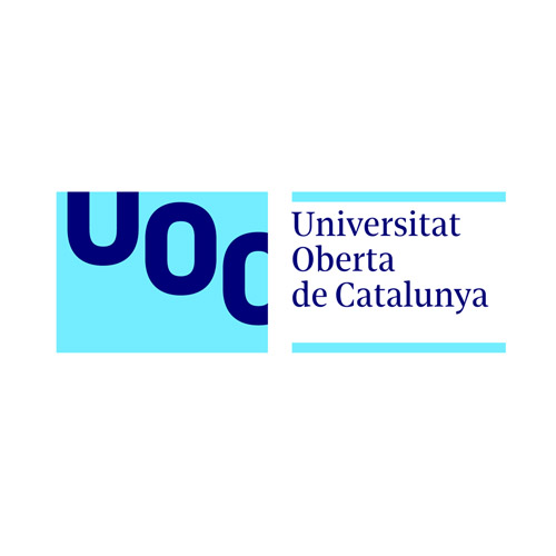 logo_uoc_despues.jpg