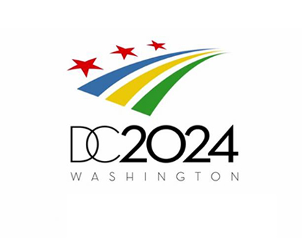 logo_washington_2024_antes.jpg