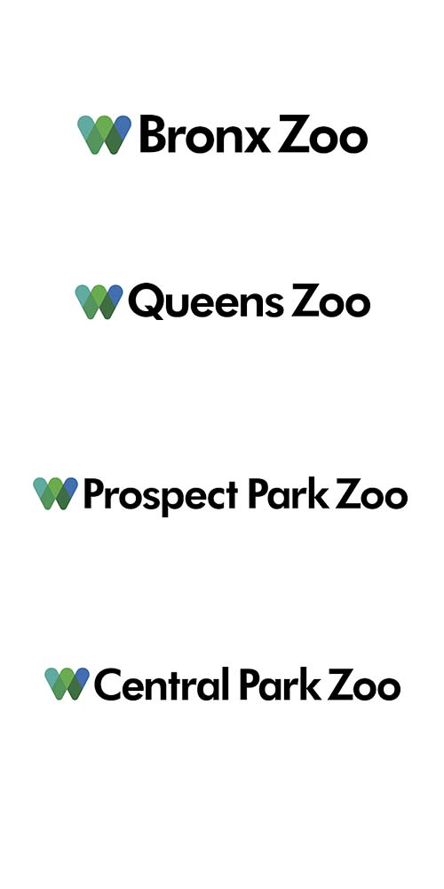logo_wcs_zoos_despues.jpg