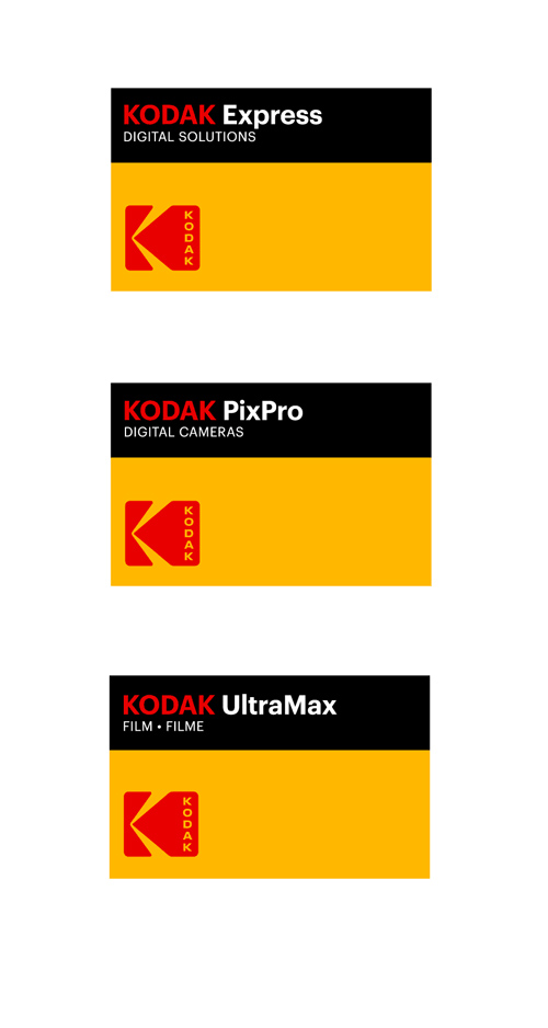 logos_kodak_despues.jpg