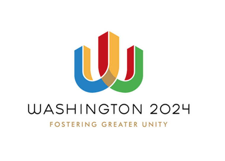 logotipo_washington2024.jpg