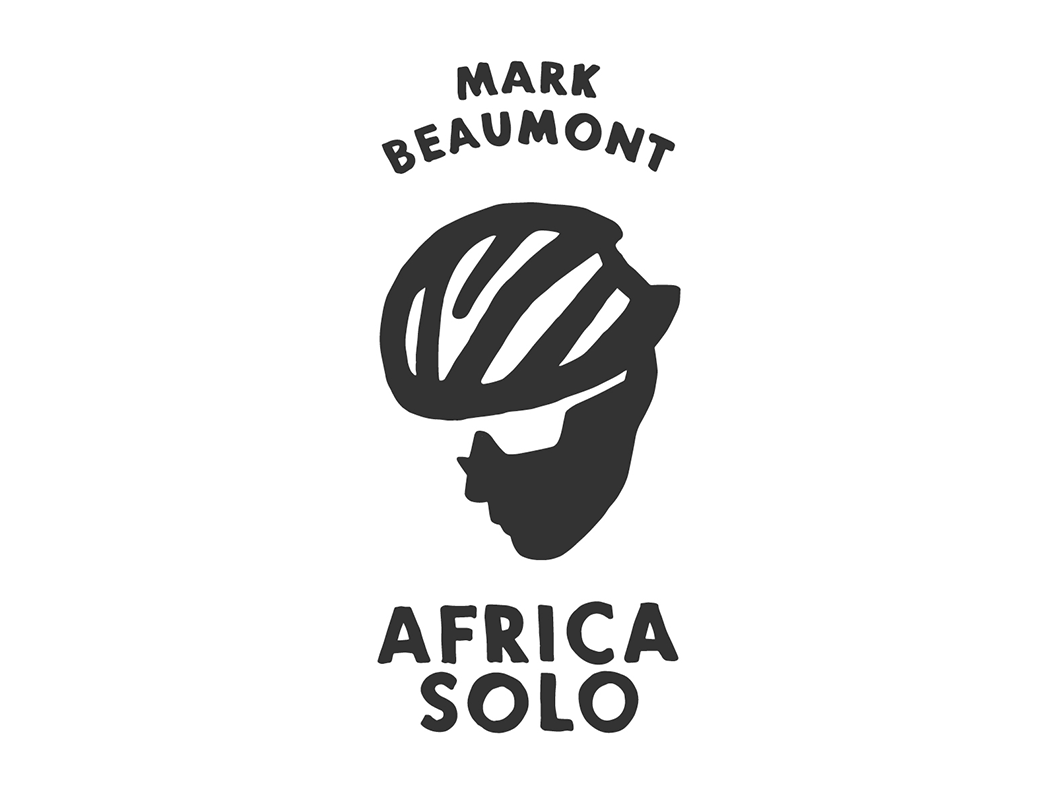 mark_beaumont_africa_solo_logo_detail_2.png