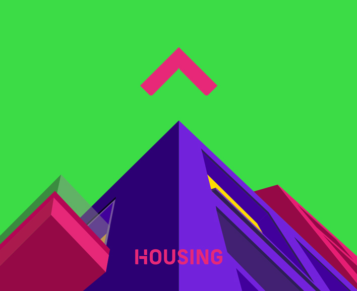 mb_housing_experience_building_illustration_v2.jpg