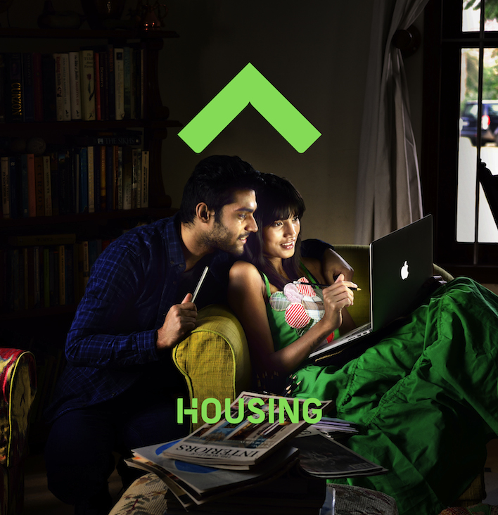 mb_housing_experience_housingmoments_7081.jpg