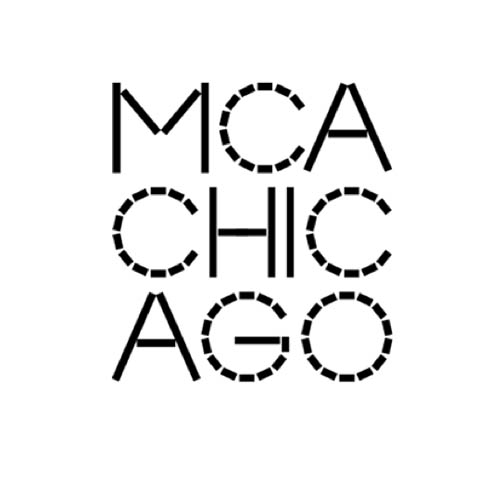 mca_chicago_logo-despues.jpg