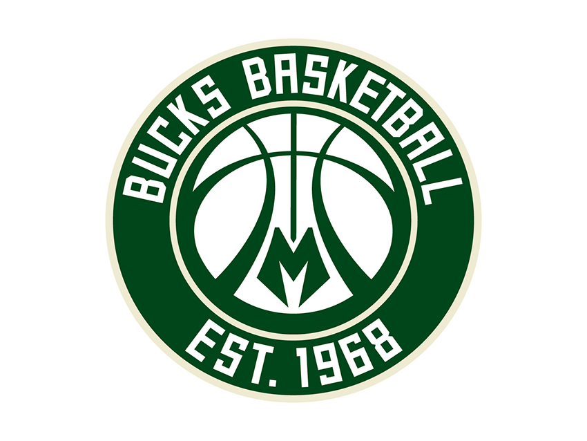 milwaukee_bucks_logo_secundario.png