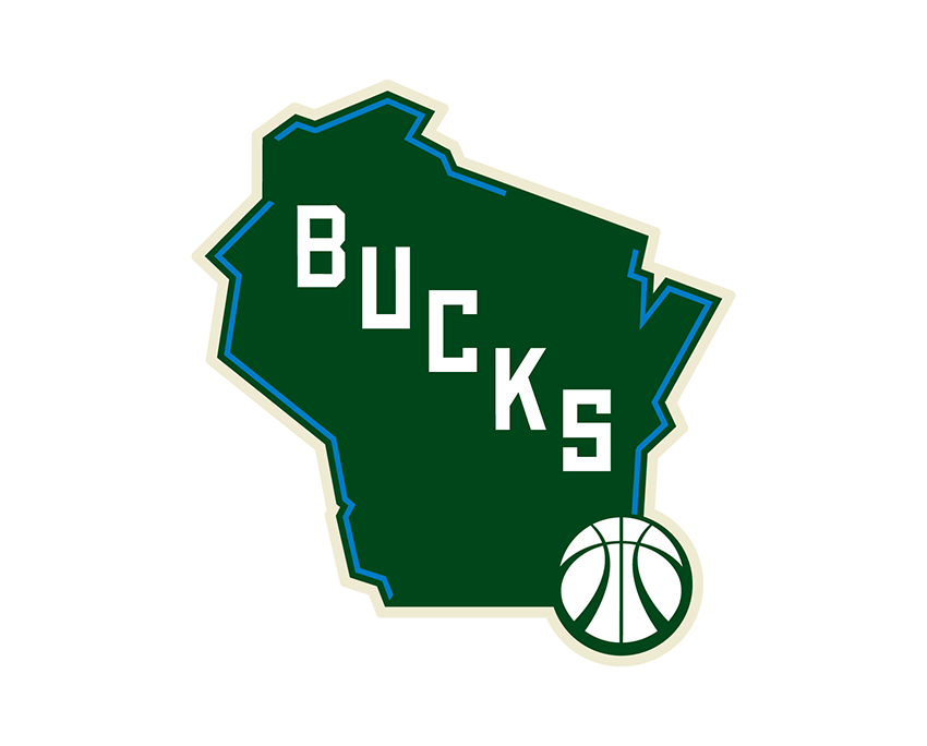 milwaukee_bucks_logo_territorio.png
