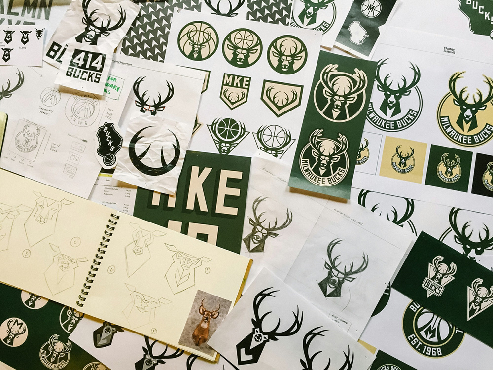 milwaukee_bucks_proceso.jpg