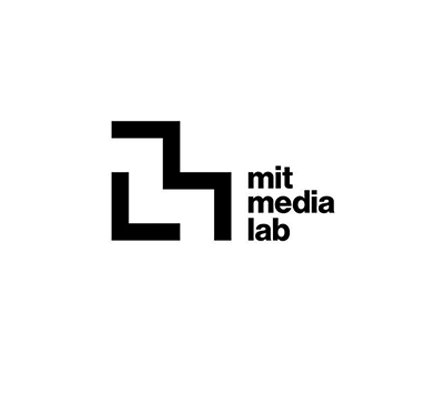 mit_media_logo_despues.jpg