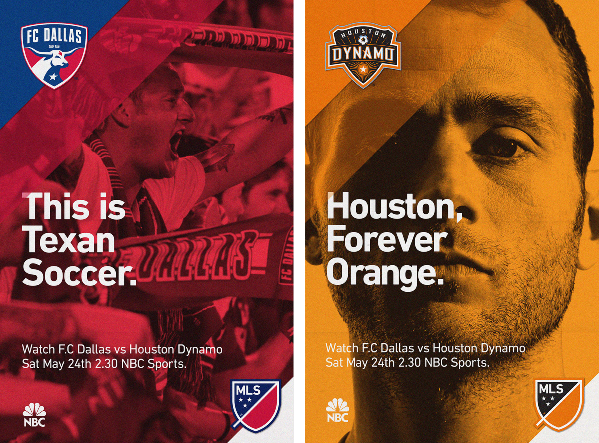 mls_posters.png