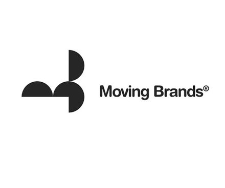 moving_brands_logo.jpg