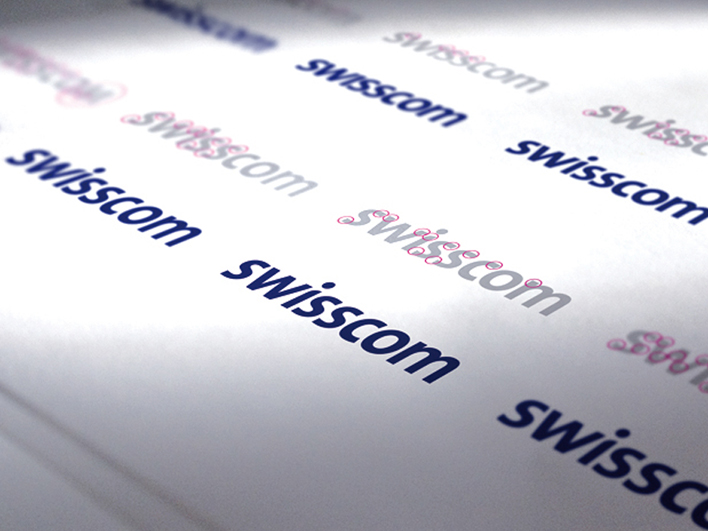 movingbrands_swisscom_systems_03_7083.jpg