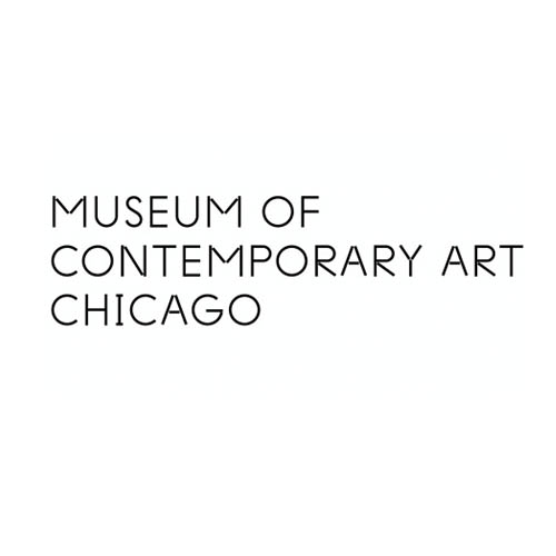 museum_chicago-logo_despues.jpg