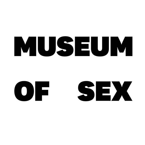 museum_of-sex-logo_despues.jpg
