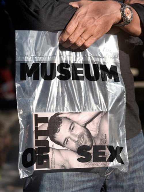 museum_of_sex_nueva_marca_base_4.jpg