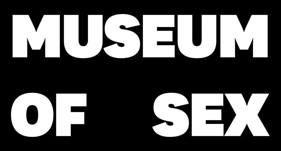 museum_of_sex_nueva_marca_base_5.jpg