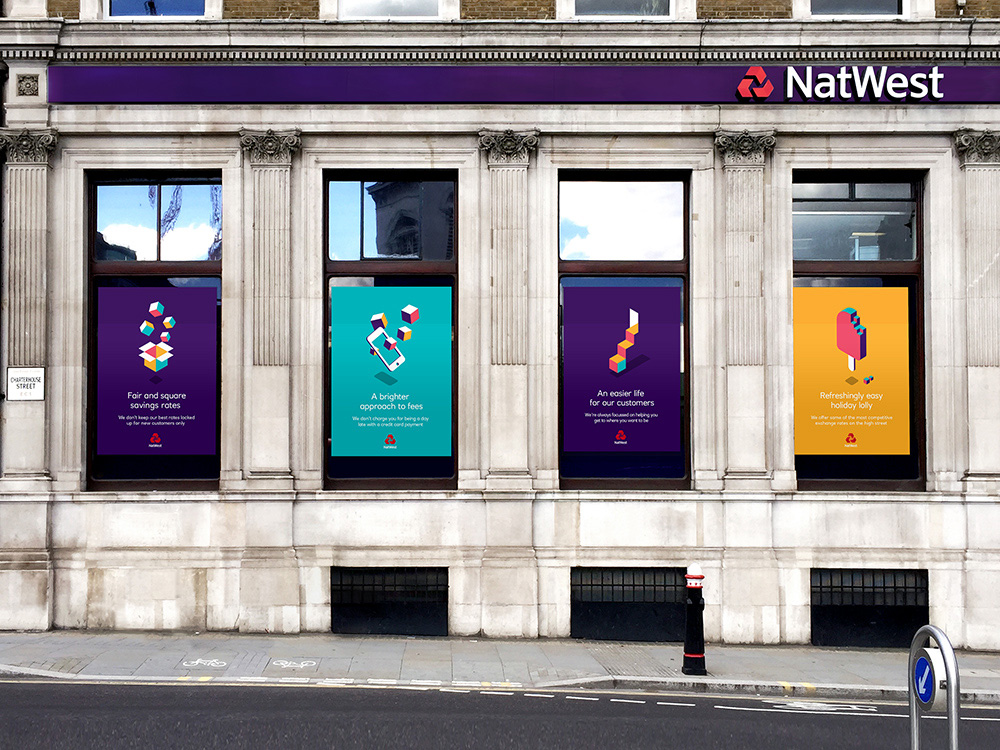 natwest_posters.jpg