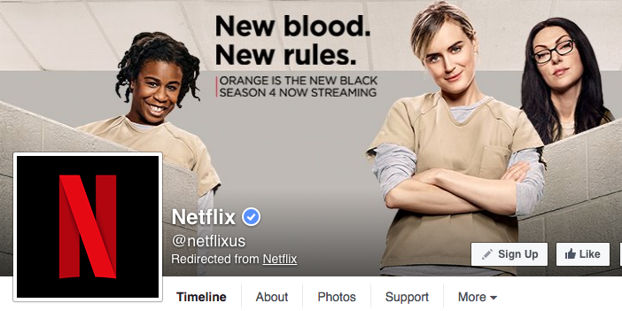 netflix-just-rolled-out-a-totally-new-n-icon.jpg
