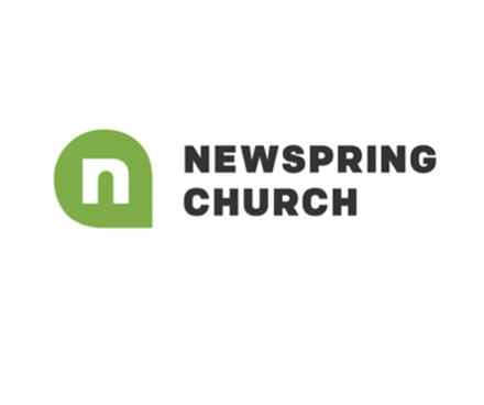 newspring_logo_despues_0.jpg