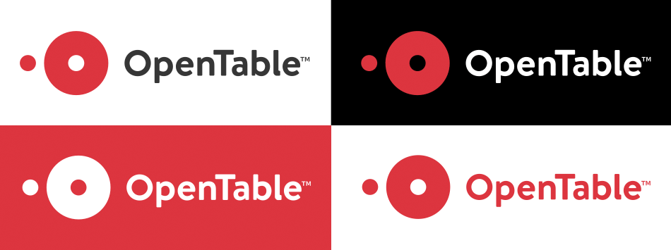 open_table_logo_colores.png