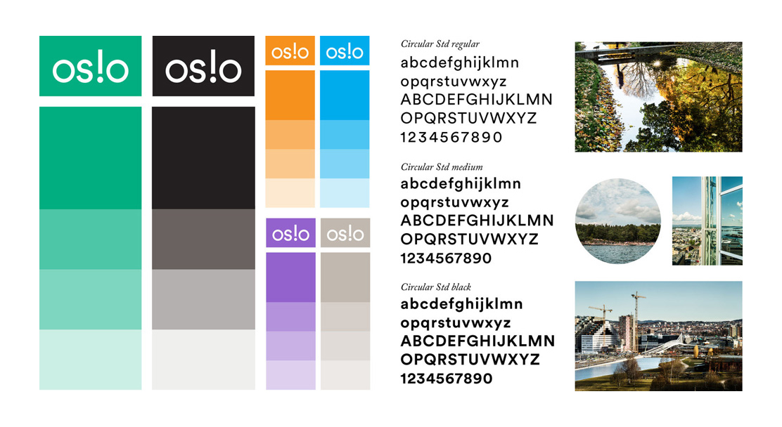 oslo_business_region_elements.jpg