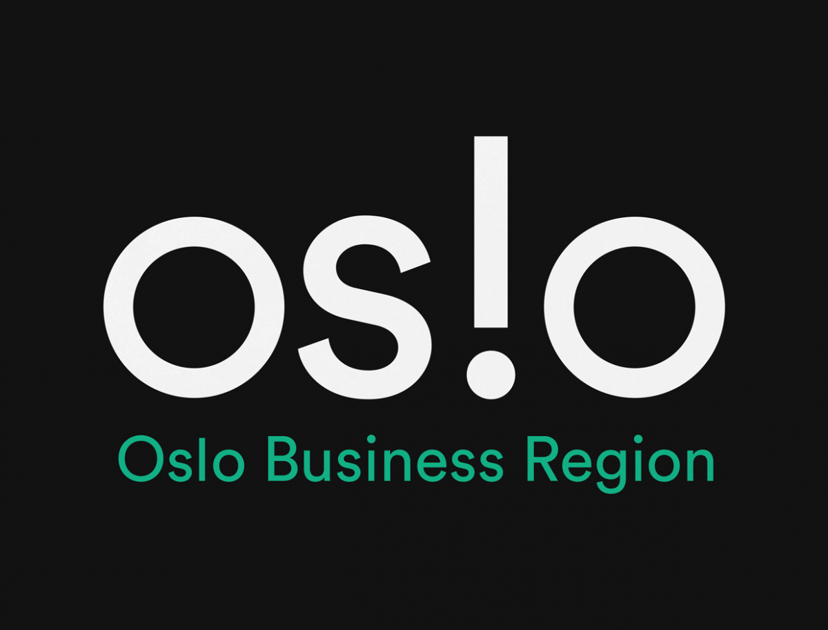 oslo_business_region_logo_detail.png